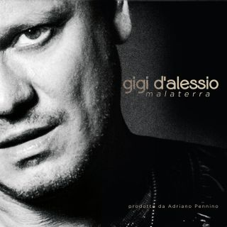 Gigi D'alessio - Torna a Surriento (feat. Bianca Atzei) (Radio Date: 01-01-2016)