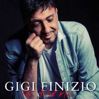 Gigi Finizio - Io torno (Radio Date: 30-11-2018)