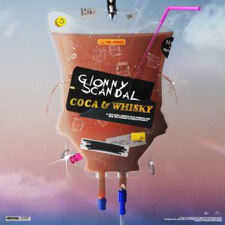 Coca & Whisky, di Gionnyscandal