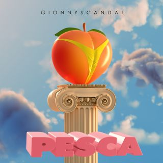 GionnyScandal - Pesca (Radio Date: 17-07-2020)