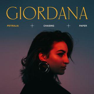 chasing paper Giordana Petralia