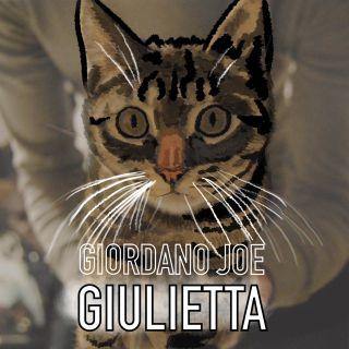 Giordano Joe - Giulietta (Radio Date: 27-03-2020)