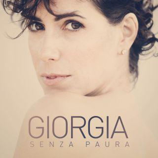 Giorgia - La mia stanza (Radio Date: 24-10-2014)