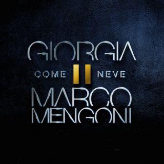 Giorgia & Marco Mengoni - Come neve (Radio Date: 01-12-2017)