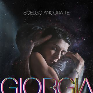 Giorgia - Scelgo ancora te (Radio Date: 01-09-2017)