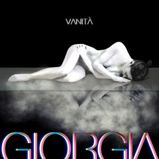 vanità Giorgia