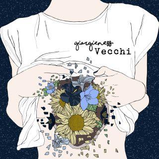 Giorgieness - Vecchi (Radio Date: 04-06-2018)