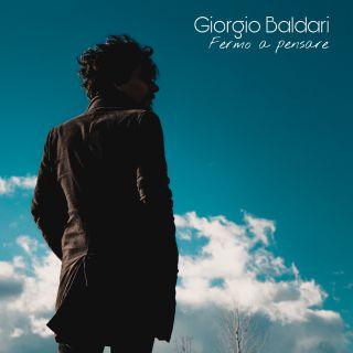 Giorgio Baldari - Fermo a pensare (Radio Date: 11-01-2019)