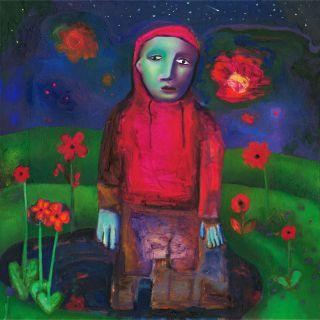 Girl In Red - Serotonin (Radio Date: 02-04-2021)
