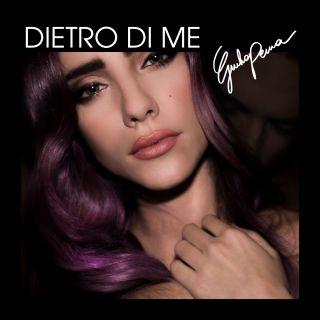 Giulia Penna - Dietro di me (Radio Date: 27-10-2017)