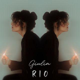 Giulia - Rio (Radio Date: 29-11-2019)