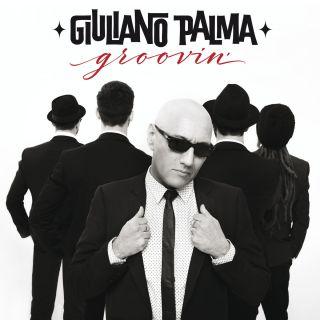Giuliano Palma - Splendida giornata (feat. Fabri Fibra) (Radio Date: 30-09-2016)