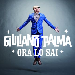 Giuliano Palma - Ora lo sai (Radio Date: 18-10-2013)