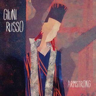 Giuni Russo - Non voglio andare via (Radio Date: 04-09-2017)