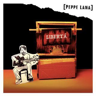 Libertà, di Giuseppe Lana