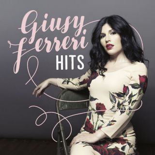 Giusy Ferreri - Come un'ora fa (Radio Date: 18-03-2016)