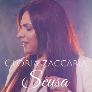 Gloria Zaccaria - Scusa (Radio Date: 07-12-2018)