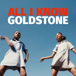 GoldStone - All I Know (feat. Octave Lissner) (Radio Date: 20-12-2019)