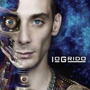 """Domani 9 settembre arriva in radio """"Non ce la fai più"""", il secondo singolo estratto da """"IO GRIDO"""", l'album di esordio di Luca Aleotti, in arte Grido."""