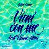 GRIGIO CREMA - Vieni con me (feat. Brenno Itani)