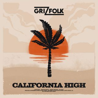 California High, di Grizfolk