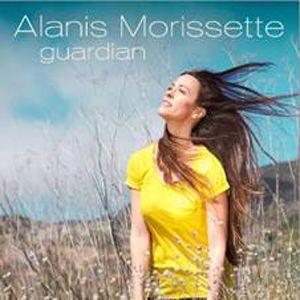 Alanis Morisette - Guardian (Radio Date: 15-06-2012)