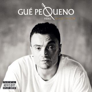 Gue' Pequeno - Fiumi Di Champagne (feat. Peppino di Capri) (Radio Date: 13-11-2015)