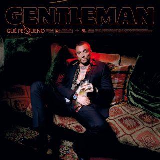 Gue' Pequeno - Milionario (feat. El Micha) (Radio Date: 07-07-2017)