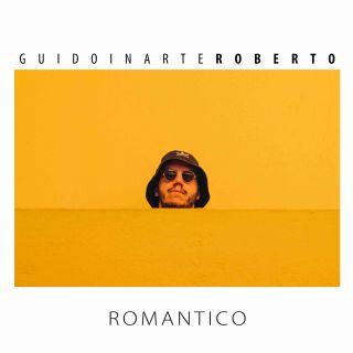 GuidoInArteRoberto - Romantico (Radio Date: 22-01-2021)