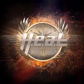 H. E. A. T - Come Clean