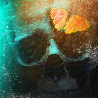 Halsey - Without Me (Radio Date: 05-10-2018)