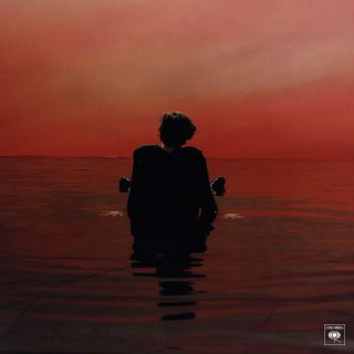 Harry Styles - Sign of the Times (Radio Date: 07-04-2017)