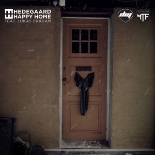 Hedegaard - Happy Home (feat. Lukas Graham)