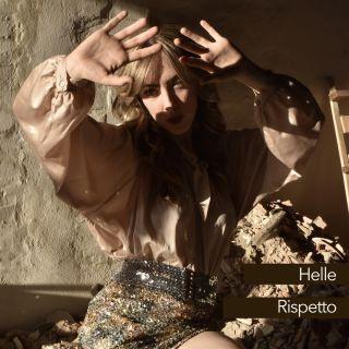 Helle - Rispetto (Radio Date: 11-06-2021)