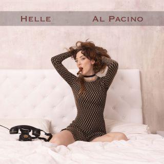 Helle - Al Pacino (Radio Date: 27-11-2020)