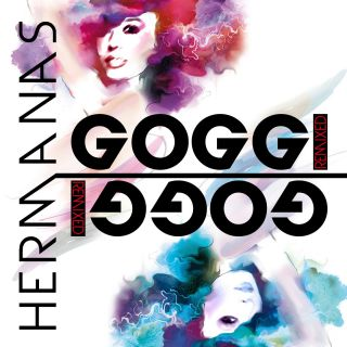 Hermanas Goggi - Estoy Bailando (Radio Date: 05-12-2014)