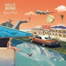 Hollis Brown - Do Me Right (Radio Date: 27-03-2019)