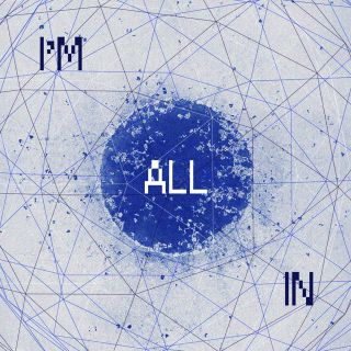 Holograph - I'm All In (feat. Jolie & The Key) (Radio Date: 09-11-2018)