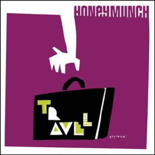 Honeymunch - Travel