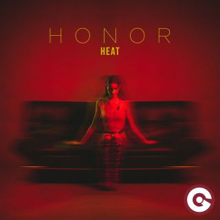 Honor - Heat (Radio Date: 08-02-2019)