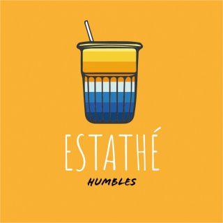 Estathé, di Humbles