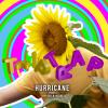 HURRICANE, JAY LOCK, B-BLADE - Trip Trap