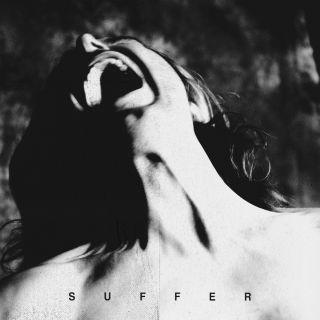 Hurts - Suffer (Radio Date: 24-06-2020)