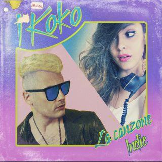 La canzone Indie, di I Koko