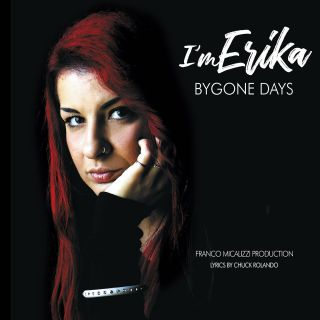 I'm Erika - Bygone Days (Radio Date: 04-05-2021)