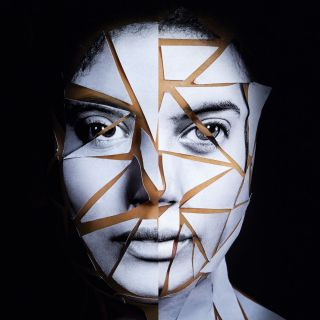 Ibeyi - Transmission / Michaelion (feat. Meshell Ndegeocello)