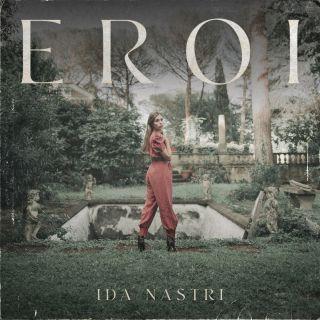 Eroi, di Ida Nastri