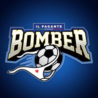 Il Pagante - Bomber (Radio Date: 10-06-2016)