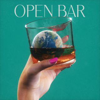 Il Pagante - Open Bar (Radio Date: 09-06-2021)
