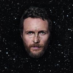 Jovanotti - Il Più Grande Spettacolo Dopo Il Big Bang (Radio Date: 27 Maggio 2011)